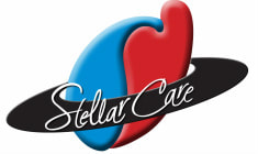 Stellar Care Vacations